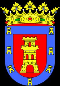 Ayuntamiento Bujalance