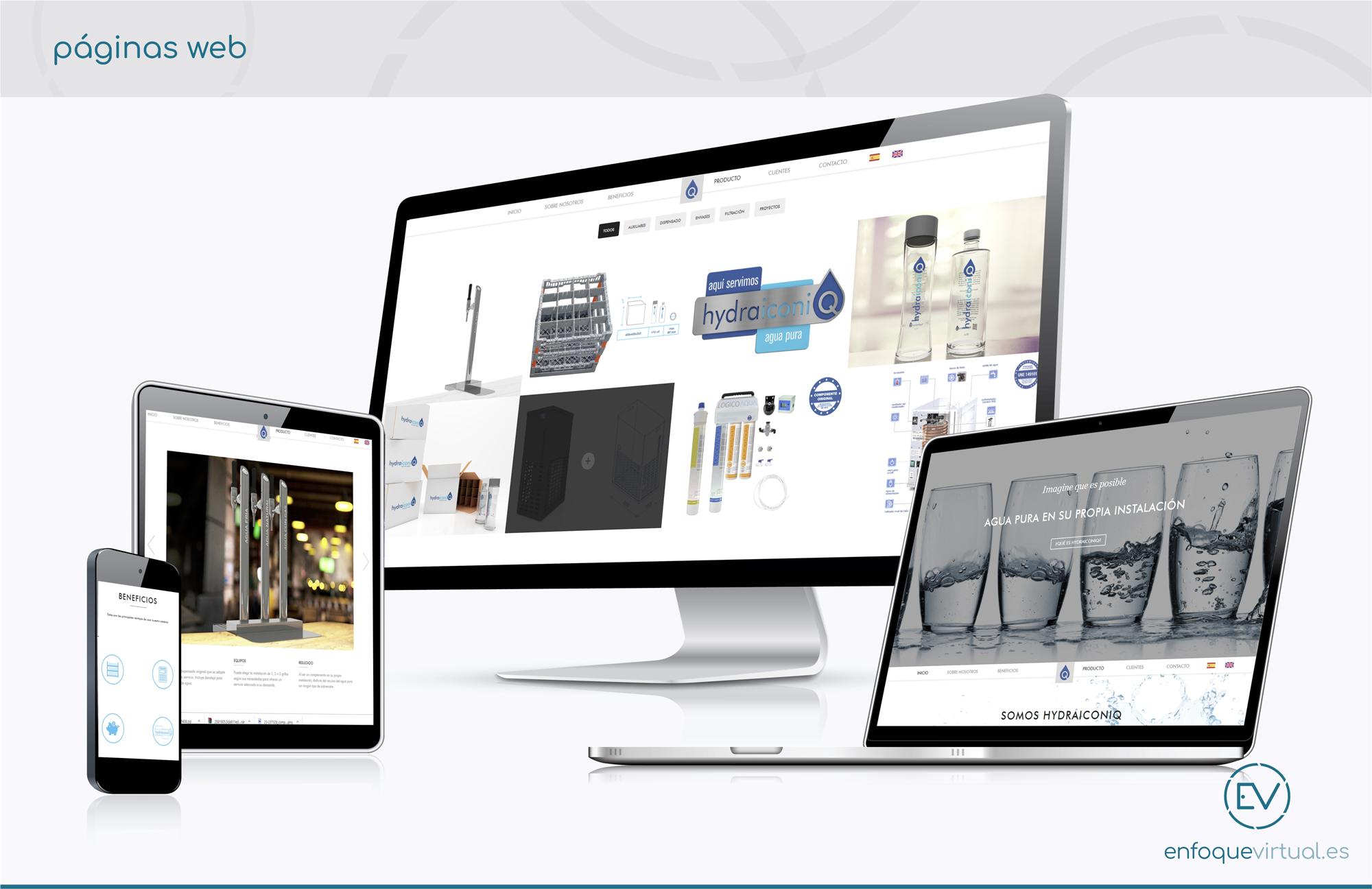 diseño-web-en-cordoba