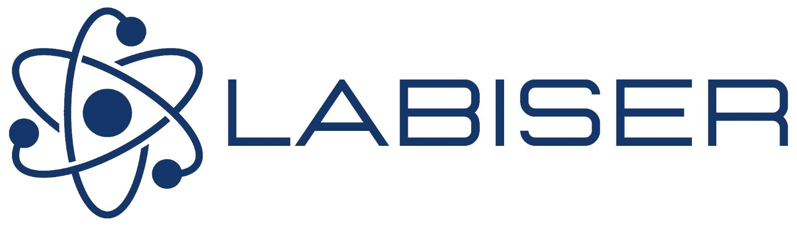 laboratorio-agroalimentario-labiser